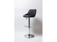 Барный стул BN 1054 Черный