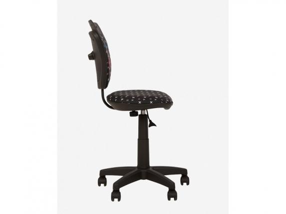 Детское кресло Ministyle GTS Собака-пират
