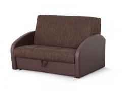 Диван-кровать Оливер Вариант 1