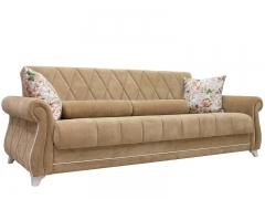 Диван-кровать Роуз арт. ТД-254