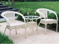 Комплект садовой мебели RS16-RT26