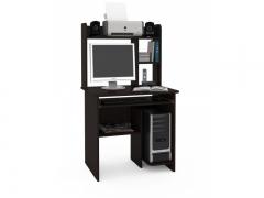 Компьютерный стол Комфорт 3 СК Венге