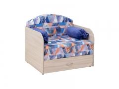 Кресло-кровать Антошка 1 арт. 02