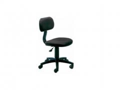 Кресло офисное Logica gtsN s11 ткань черная