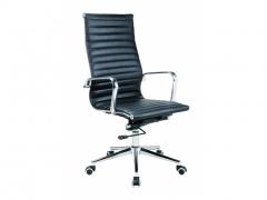 Кресло офисное NF-6002H