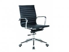 Кресло офисное NF-6002M