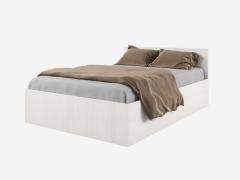 Кровать 1400 Ронда КРР 1400.1-2 Анкор
