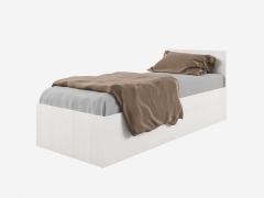 Кровать 800 Ронда КРР 800.1-2 Анкор