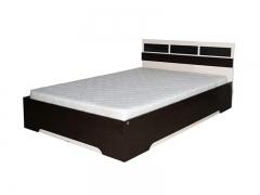 Кровать Эдем 2 160х200