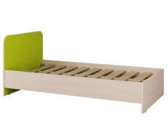 Кровать КР-113 800х1600 Лайк