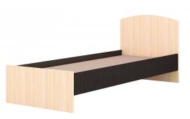 Кровать Ненси-1