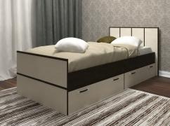 Кровать Весна КРВ 900.1