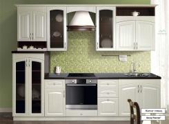 Кухня Кантри 2,8