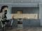 Кухонный гарнитур Антрацит 3000