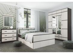 Мебель в спальню Весна