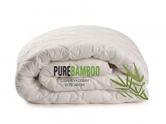 Одеяло Бамбук Premium