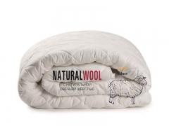 Одеяло Овечья Шерсть Premium