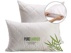 Подушка Бамбук Premium