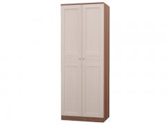 Шкаф для одежды Лестер 800