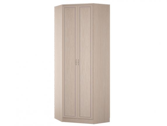 Шкаф угловой 2-х дверный Верона