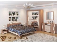 Спальня Лагуна-5