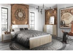 Спальня Софи