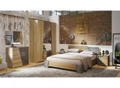 Спальный гарнитур Клео