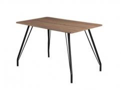 Стол обеденный ТВА-301