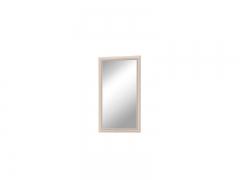Зеркало настенное Прихожая Верона
