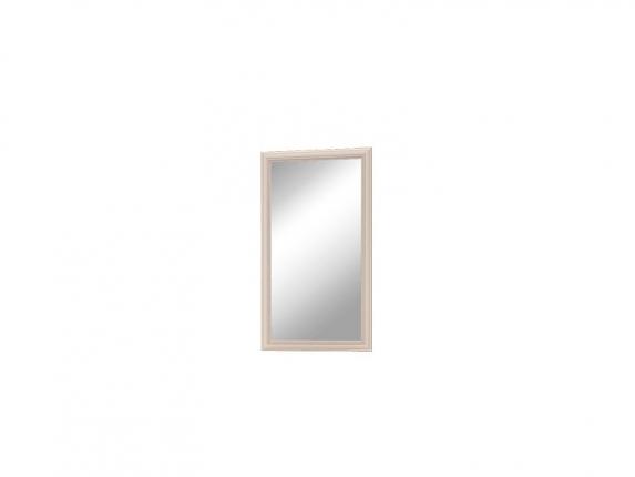 Зеркало настенное в прихожую Верона