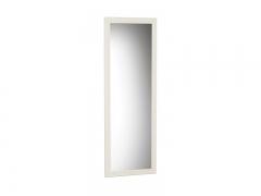Зеркало навесное Ливерпуль 03.242 ШхВхГ 500х1400х20 мм